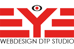 Red Eye Studio Logo